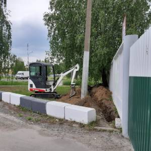 raskopka-transhei-preview